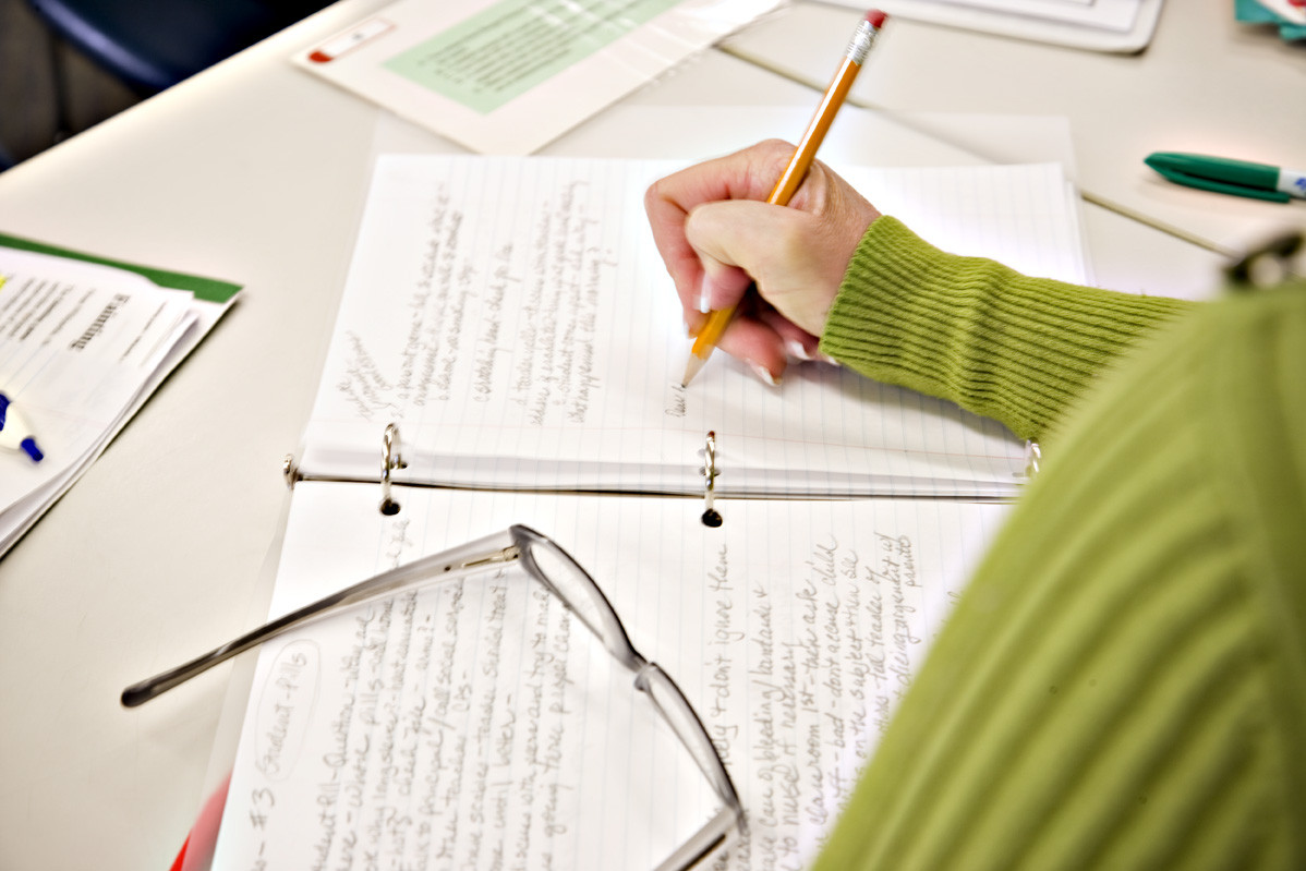 İş Hayatında Mesleki İngilizce'nin Önemi
